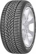 Goodyear Ultra Grip Performance + 225 60 16 102 V XL