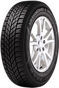 Goodyear Eagle Ultragrip Gw-3 195 55 16 87 H