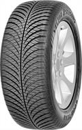 Goodyear Vector 4Seasons G2 235 55 18 100 V 3PMSF AO