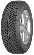 Goodyear Vector 4Seasons 205 55 16 91 H