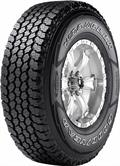 Goodyear Wrangler At Adventure 225 75 15 106 T M+S