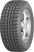 Goodyear Wrangler Hp All Weather 255 65 16 109 H