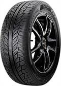 GT Radial 4Seasons 195 50 15 82 H XL