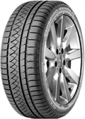 GT Radial Champiro Winter Pro Hp 245 40 18 97 V XL