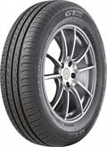 GT Radial Fe1 City 155 65 14 79 T XL