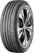 GT Radial Savero Suv 235 65 17 108 V XL