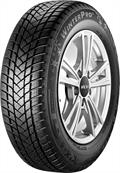 GT Radial Winterpro 2 215 55 16 97 H XL