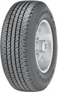 Immagine pneumatico Hankook dynapro at rf08