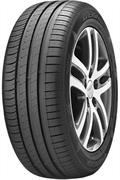 Hankook Kinergy Eco K425 165 70 14 81 T