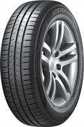 Hankook Kinergy Eco2 K435 165 70 14 81 T