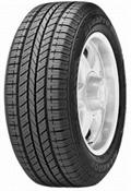 Hankook Ra33 Dynapro Hp2 215 55 18 99 V XL