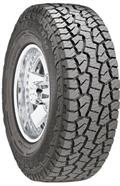 Hankook Rf10 Dynapro At-M 195 80 15 96 T