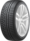 Hankook W320 Winter I*Cept Evo2 215 55 16 97 H M+S
