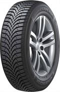 Hankook W452 Winter I*Cept Rs 2 225 45 17 94 H
