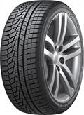 Hankook Winter Icept Evo2 W320 235 45 17 97 H XL