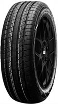 InterState All Season Gt 205 55 16 94 V XL