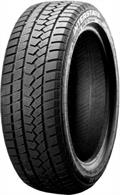 Interstate Tires Duration 30 175 70 14 88 T XL