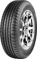 Interstate Tires Ist-3 195 60 15 88 H