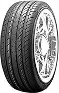 Interstate Tires Sport Gt 255 35 19 96 W XL