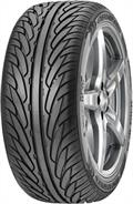 Interstate Tires Sport Ixt 185 55 14 80 H