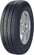 Interstate Tires Sport Plus 195 55 15 85 V