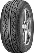 Interstate Tires Sport Suv Gt 235 55 17 103 V XL