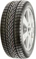 Interstate Tires Winter Iwt-2 175 65 15 88 T XL