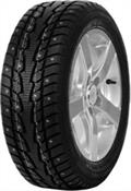 Interstate Tires Winter Quest 205 55 16 91 H