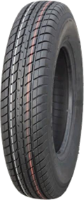 Kings Tire KT765