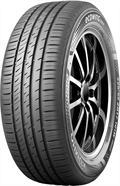 Kumho Es31 Ecowing 165 65 14 79 T