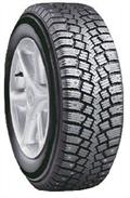 Kumho Power Grip Kc11 225 70 15 112 Q
