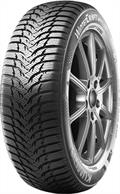 Kumho Wintercraft Wp51 205 55 16 91 H