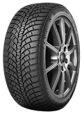 Kumho Wintercraft Wp71 225 55 17 97 V RUNFLAT