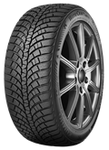 Kumho Wintercraft Ws71 Suv 265 40 21 105 V XL