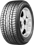 Bridgestone Potenza Re030 205 50 17 89 V DEMO