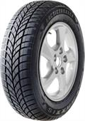 Maxxis Ap2 All Season 155 65 14 79 T 3PMSF M+S XL