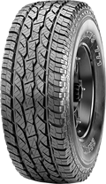 Maxxis At-771 215 70 16 100 T M+S