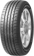 Maxxis M36 Victra 225 65 17 102 V