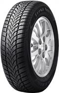 Maxxis Ma-Pw 165 65 13 77 T M+S