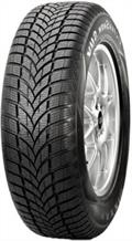 Maxxis Ma-Sw 215 60 17 96 H