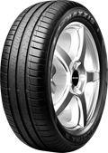 Maxxis Mecotra Me3 155 70 14 77 T