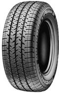 Michelin Agilis 51 215 65 16 106/104 T