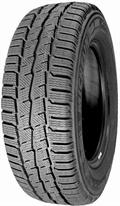 Michelin Agilis Alpin 195 70 15 104/102 R