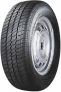 Michelin Agilis X-Ice North 225 75 16 121 R