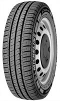 Michelin Agilis Crossclimate 195 70 15 104 T