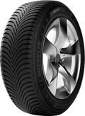Michelin Alpin 5 185 65 15 88 T