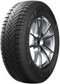 Michelin Alpin 6 205 55 16 91 H