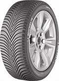 Michelin Alpin A5 205 55 16 91 H AO
