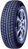 Michelin Alpin 6 215 55 16 97 H