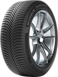 Michelin Cross Climate + 205 55 16 91 H 3PMSF